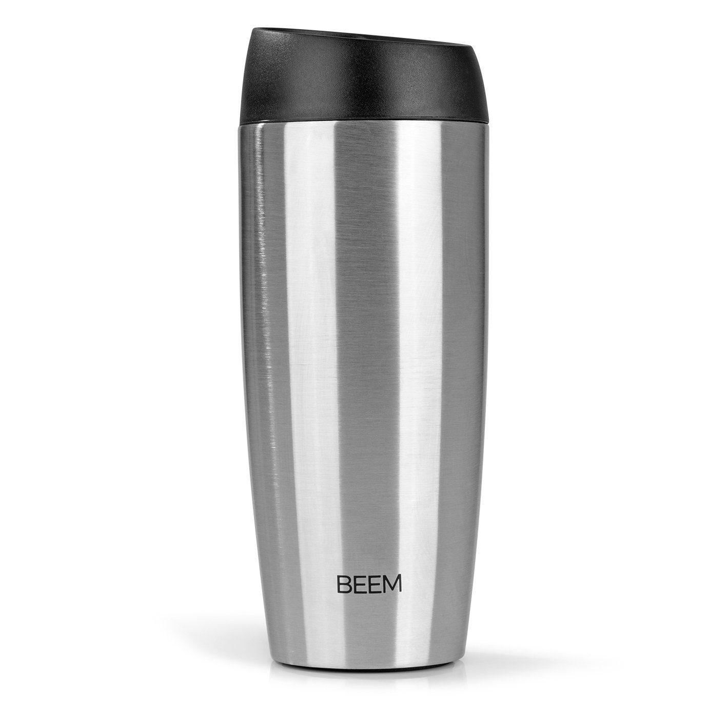 Термокружка COFFEE2GO